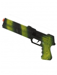 Arma d