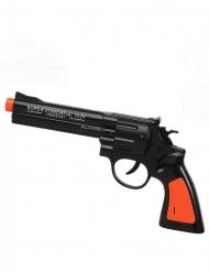 Pistola sonora da rapinatore