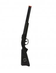 Fucile di assalto SWAT