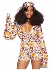 Costume deluxe boogie per donna