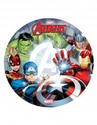 Disco di ostia Avengers™
