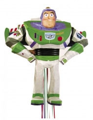 Pignatta Toy Story 4™ Buzz Lightyear 50 cm