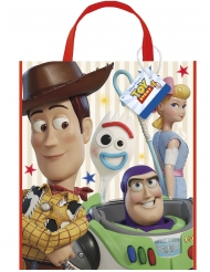 Busta regalo in plastica Toy Story 4™