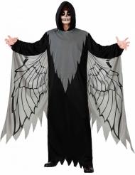 Costume da fantasma della morte adulto