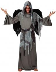 Costume angelo della morte uomo