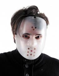 Maschera da killer dell