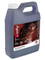 Tanica di sangue finto 3,7l