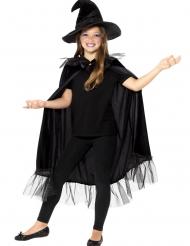 Kit da piccola strega per bambina
