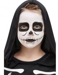 Kit trucco FX scheletro bambino
