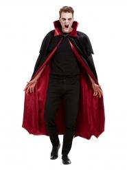 Mantello deluxe da vampiro adulto