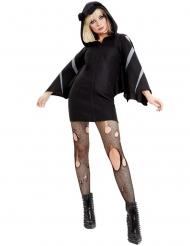 Costume pipistrello sexy per donna