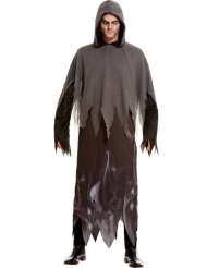 Costume fantasma dell