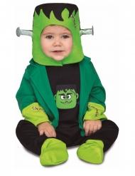Costume franky per bebe