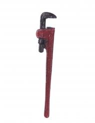 Chiave da idraulico
