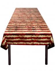 Tovaglia in plastica Circo terrificante 120 x 180 cm