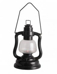 Lanterna luminosa 16 cm