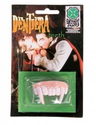 Dentiera da vampiro