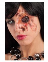 Cicatrici orbo per adulto