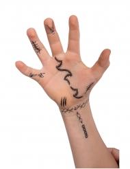 60 Tatuaggi Halloween