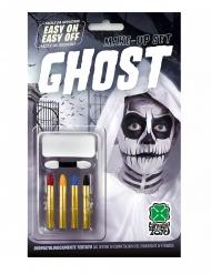 Kit trucco fantasma
