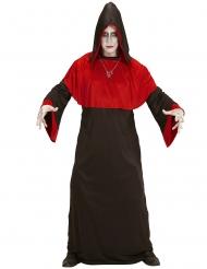 Costume da demone dell