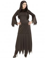 Costume gotico da donna