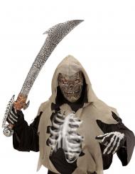 Maschera maestro della morte bambino