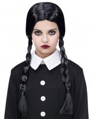 Parrucca gotica per bambina