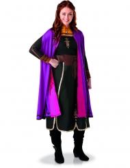 Costume Anna Frozen 2™ per donna