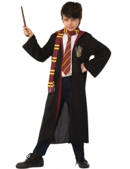 Kit costume e accessori Harry Potter™
