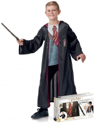 Cofanetto costume ed accessori di Harry Potter™