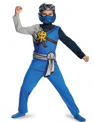 Costume da Jay Lego Ninjago™ per bambino