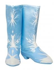 Stivali deluxe Elsa Frozen 2™ bambina