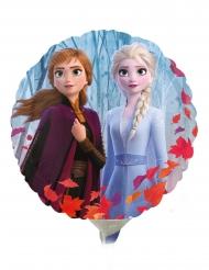 Piccolo palloncino alluminio Frozen 2™