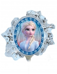 Palloncino alluminio Anna e Elsa Frozen 2™