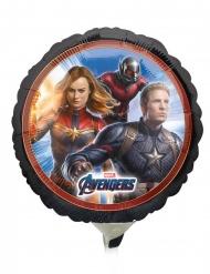 Palloncino alluminio Avengers Endgame™ 23cm
