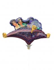 Palloncino alluminio fronte retro Aladdin™