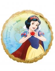 Palloncino alluminio Biancaneve Disney™