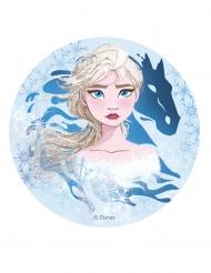 Disco di ostia Frozen 2™