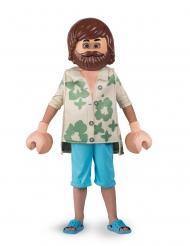 Costume da Del Playmobil™ per bambini