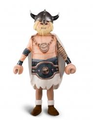 Costume Charlie Playmobil™ bambino