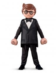 Costume Rex Dasher Playmobil™ bambino