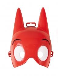 Maschera di Plastica SamSam™ il cosmoeroe