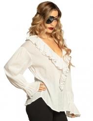 Maglietta da pirata per donna