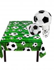 Kit per la festa a tema Calcio