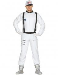 Costume astronauta per uomo