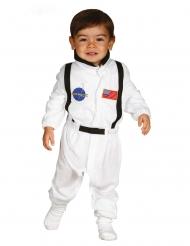 Costume da astronauta per bebé