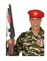 Fucile a pompa finto 68 cm