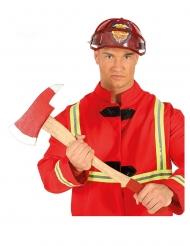 Ascia da pompiere 60 cm