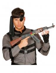 Fucile giocattolo AK-47 62 cm